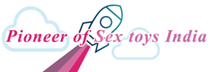 Pioneer of Sex toys India